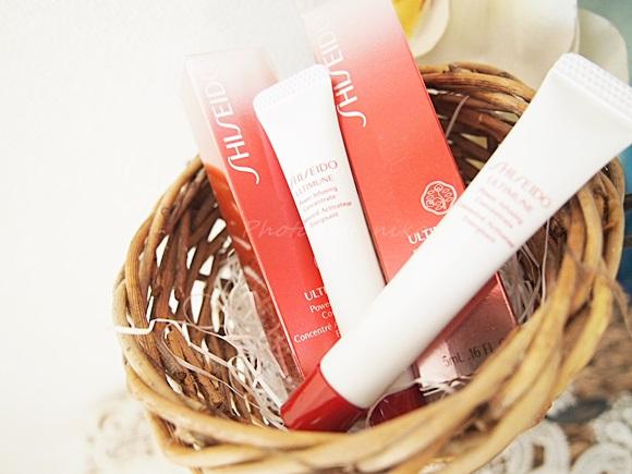 shiseido-ultimune (5)