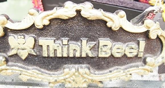 thinkbee (15)-crop