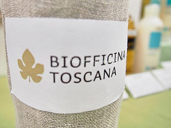 BIOFFICINA TOSCANA (31)