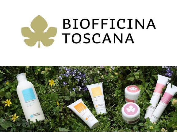 BIOFFICINA TOSCANA (40)
