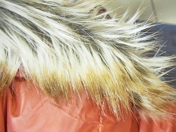 bellemaison-down-coat (1)