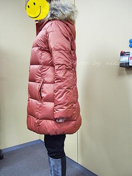 bellemaison-down-coat (11)