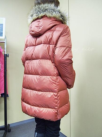 bellemaison-down-coat (12)