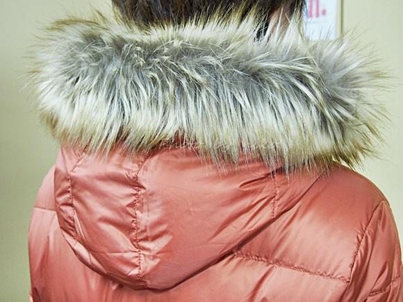 bellemaison-down-coat (15)