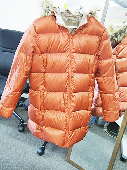 bellemaison-down-coat (3)