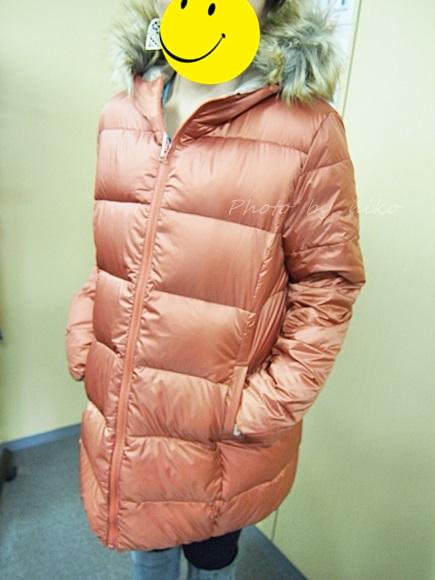 bellemaison-down-coat (31)