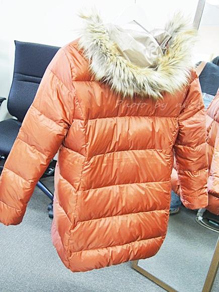 bellemaison-down-coat (5)