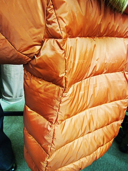 bellemaison-down-coat (8)