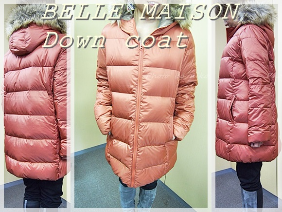 bellemaison-down-coat