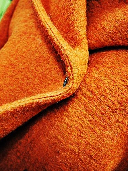 bellemaison-sliver-knit-coat (1)