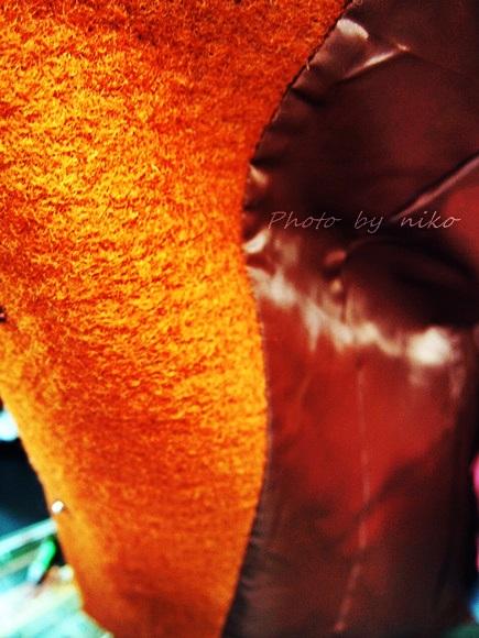 bellemaison-sliver-knit-coat-1