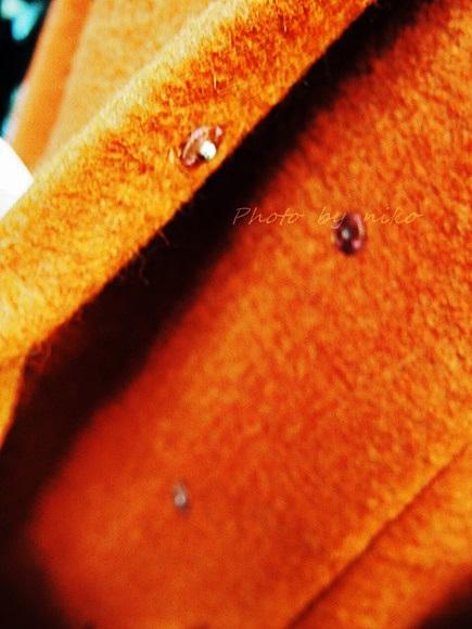 bellemaison-sliver-knit-coat (2)