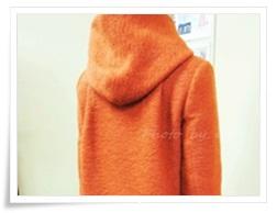 bellemaison-sliver-knit-coat (20)
