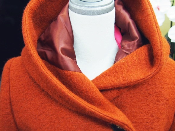 bellemaison-sliver-knit-coat (3)
