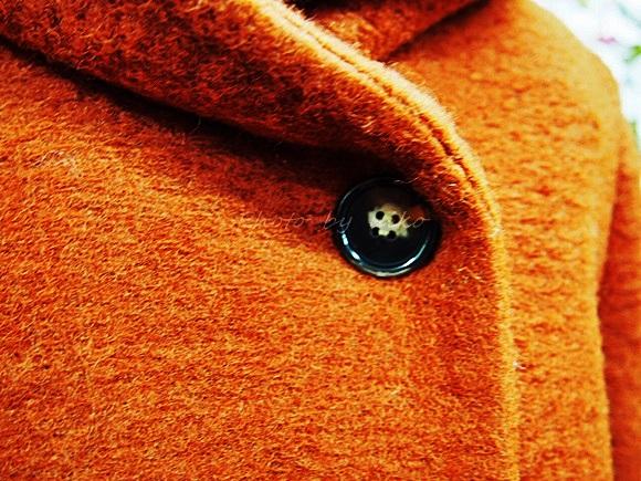 bellemaison-sliver-knit-coat (4)