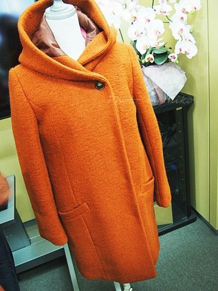 bellemaison-sliver-knit-coat (5)