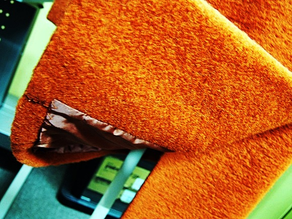 bellemaison-sliver-knit-coat (6)