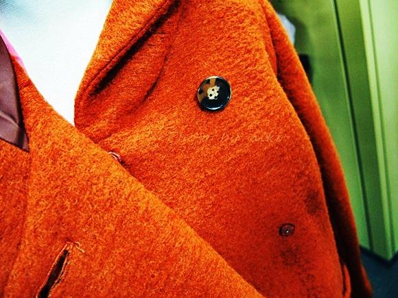 bellemaison-sliver-knit-coat (7)