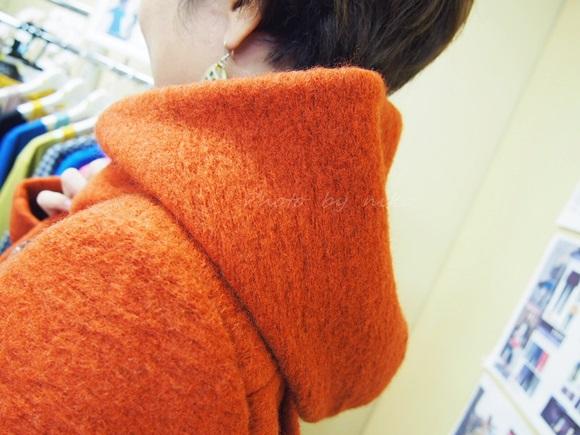 bellemaison-sliver-knit-coat (8)