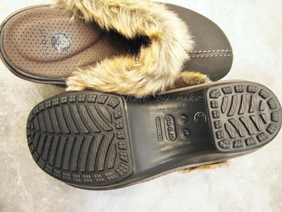 crocs-cobbler-fuzz-clog (12)