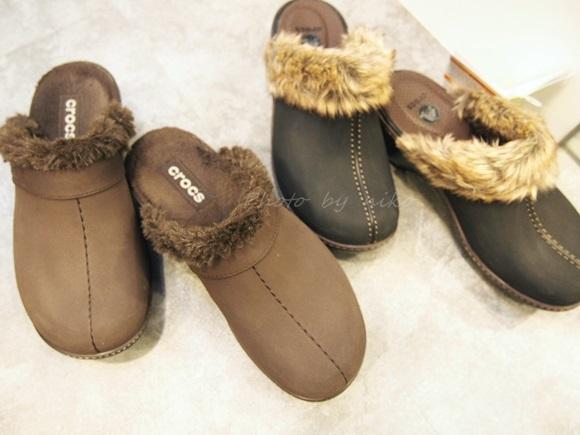 crocs-cobbler-fuzz-clog (26)