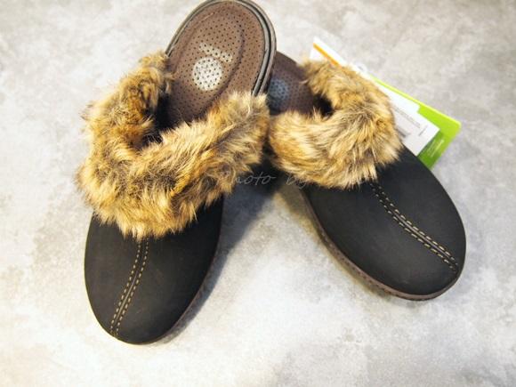 crocs-cobbler-fuzz-clog (4)