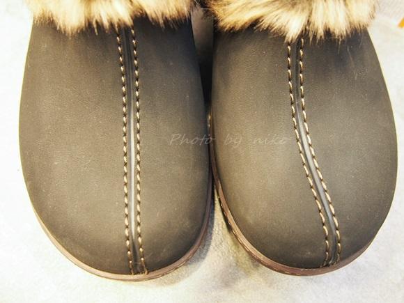 crocs-cobbler-fuzz-clog (8)