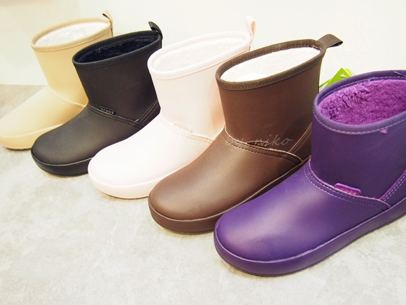 crocs-colorlite (5)