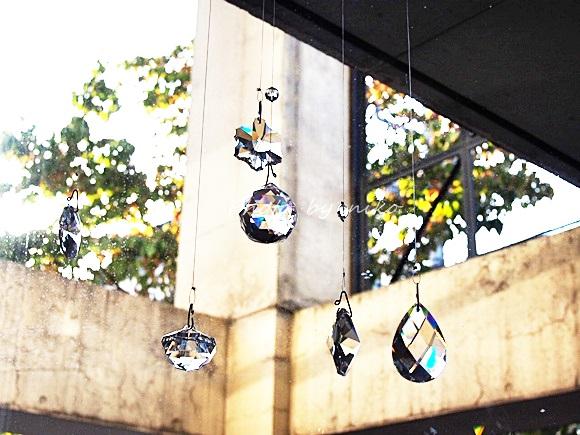 felissimo-bohemian-glass (15)