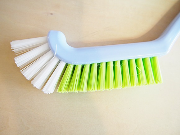 felissimo-brush (1)