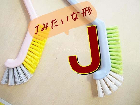 felissimo-brush (2)