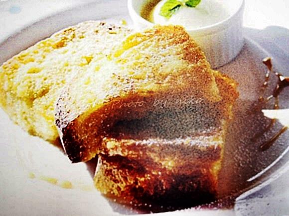felissimo-french-toast (30)