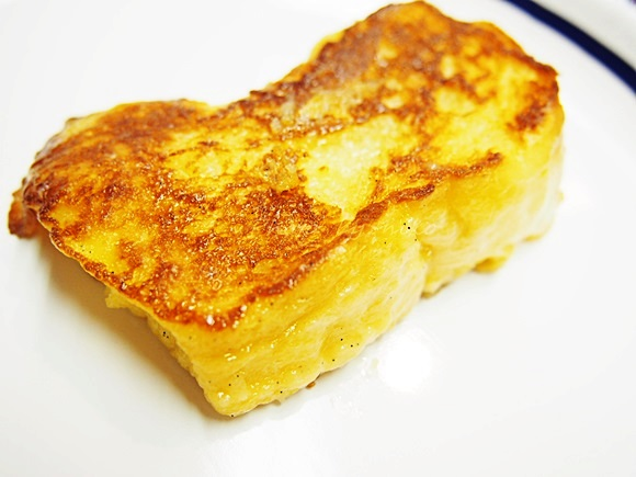 felissimo-french-toast (32)
