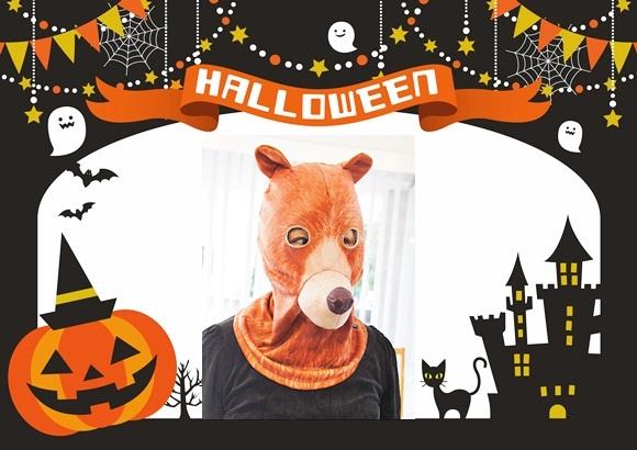 felissimo-halloween  (1)