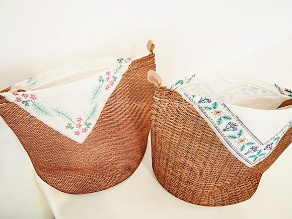 felissimo-laundry-net  (11)