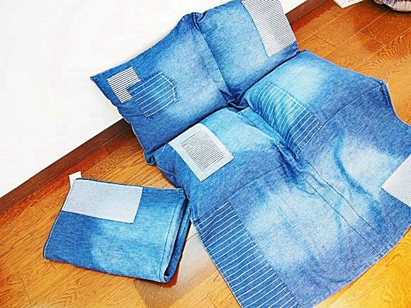 felissimo-mini-sofa (1)
