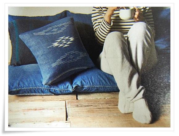 felissimo-mini-sofa (3)