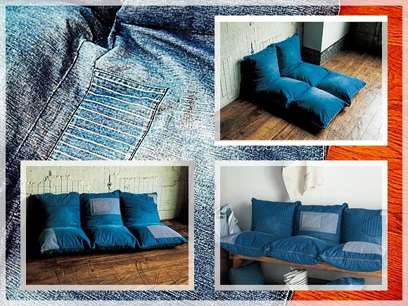 felissimo-mini-sofa (30)