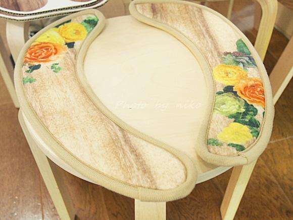 felissimo-toilet-cover (5)