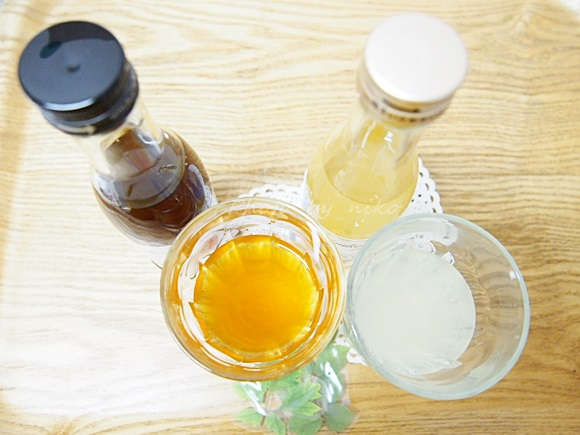 kouso-drink (8)