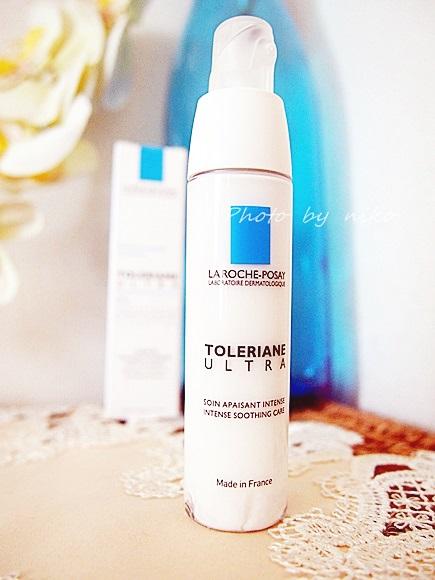 laroche-posay-toleriane (4)