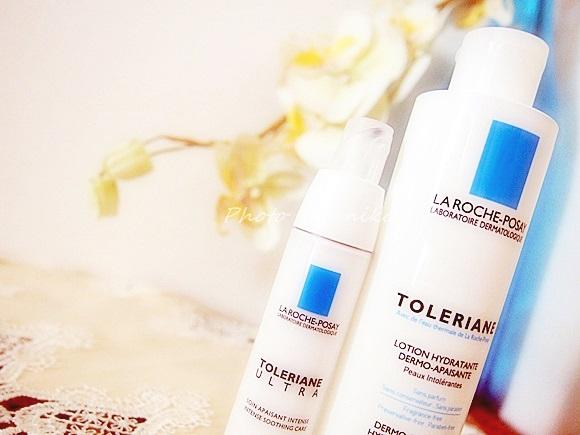 laroche-posay-toleriane (6)