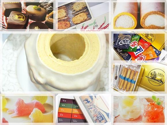 mitsukoshi-sweets (31)
