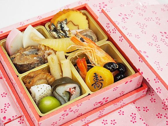 ocechi-itamaedamashii (1)