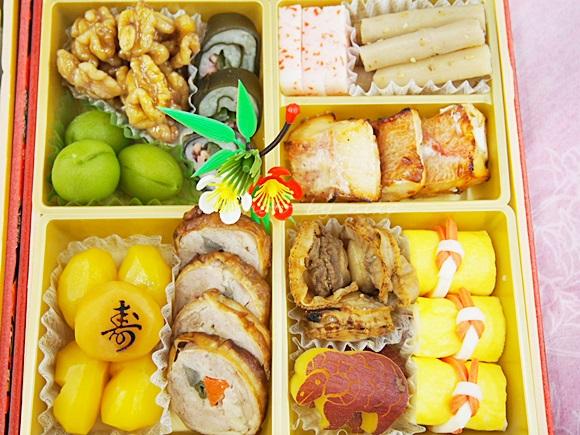 ocechi-itamaedamashii (3)