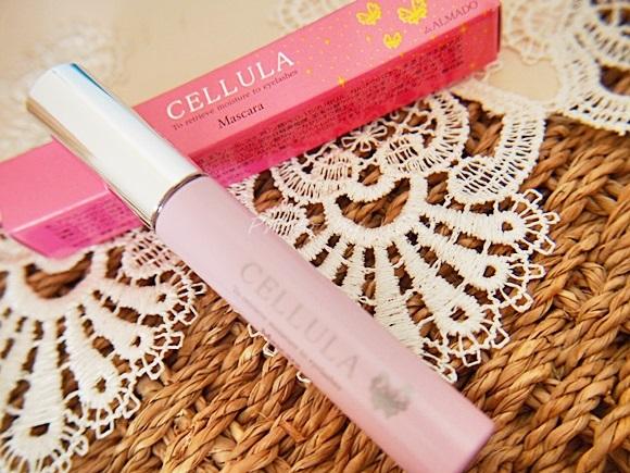 cellula-eyelash (2)