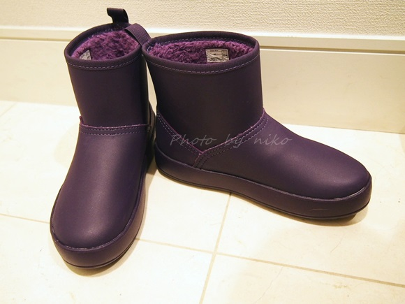 crocs ColorLite  boot w (3)