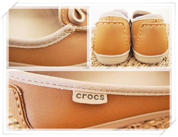 crocs-colorlite (59)