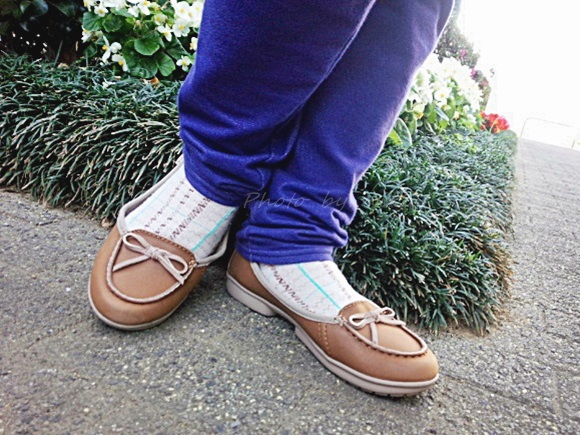 crocs-colorlite (65)