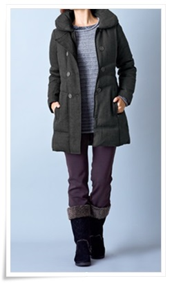 eddie-bauer-woolly-down (24)